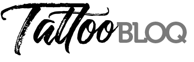 TattooBloq